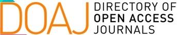 Doab-open-access-bookv2