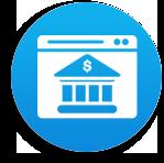 Icon_Bancos