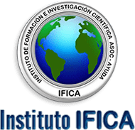 Instituto IFICA