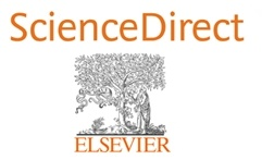 Science-direct-eliever