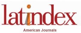 latindex-american-journals