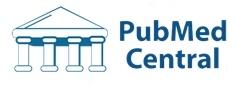 pubmedcentral
