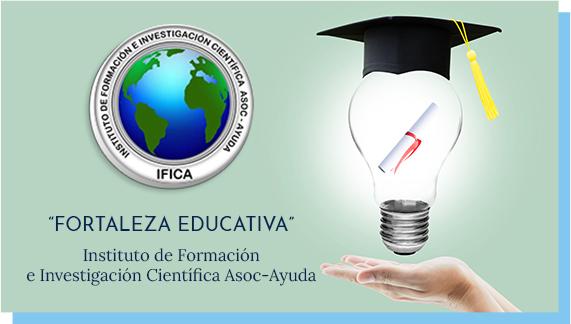Ifica